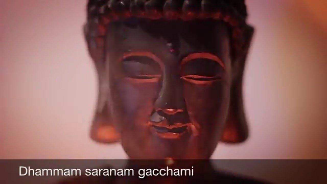 FWBO / Triratna – Sangharakshita – Cases of Sexual Abuse