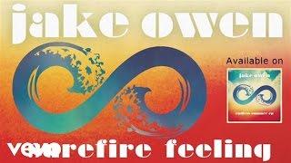 Play Surefire Feeling