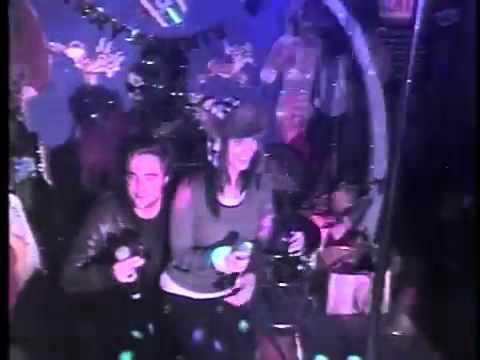 Robert Pattinson & Katy Perry - Karaoke - 2008