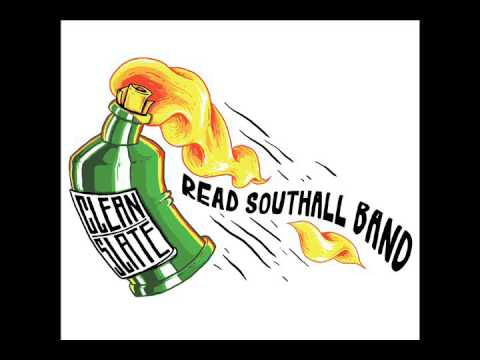 Clean Slate - Read Southall Band