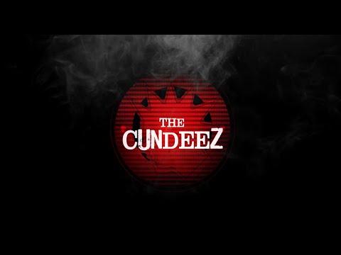The Cundeez -