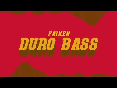 DURO BASS -