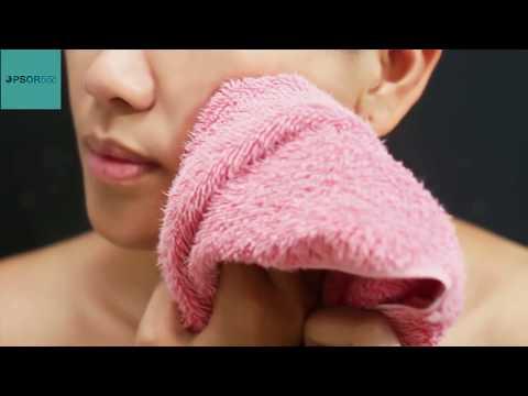 3 Способа лечения псориаза в домашних условиях.