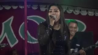 Bisane Mung Nyawang - Rena Permana ( Amora live )