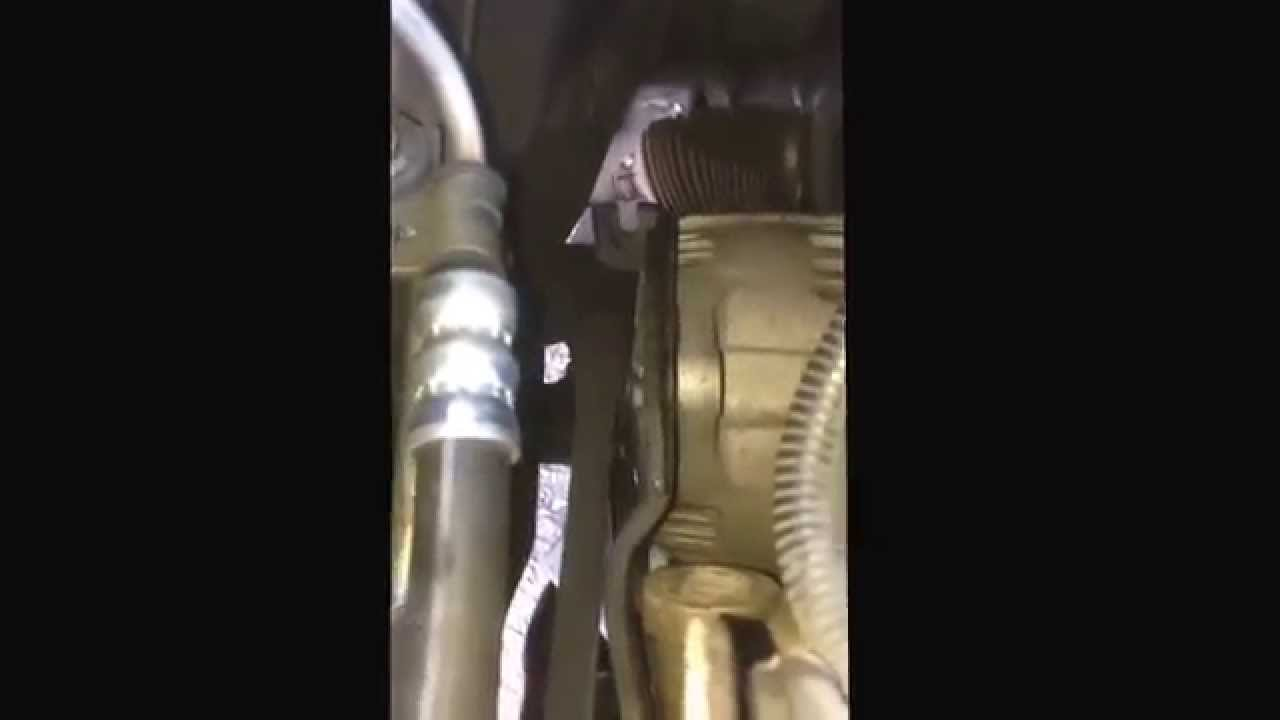 hight resolution of crankshaft position sensor 2004 kia optima