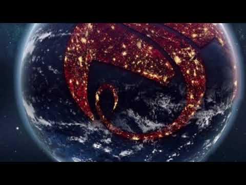 Tech N9ne - Red Byers (ft. Krizz Kaliko) Lyric Video (Lyrics in the description)
