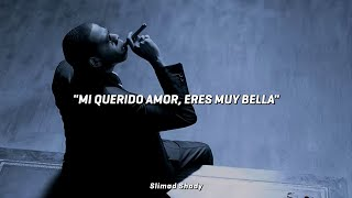 Jay-Z - Girls Girls Girls (Subtitulada Español)