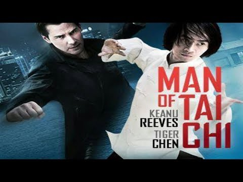 MAN OF TAICHI FULL MOVIE