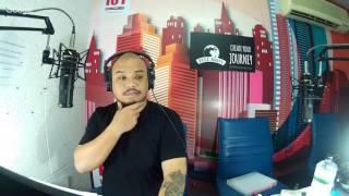 видео radio23.ru