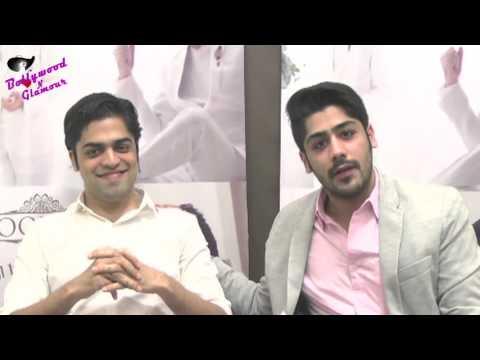 Exclusive Interview of Addy Aditya of  AD Boyz & Abhishek Kapoor