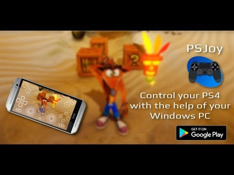 psjoy---ps4-remote-play-spy-(requires-windows-8.1-or-newer)