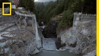 Restoring the River's Flow | DamNation