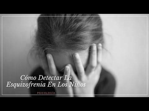 Acerte na hora de ajudar! [ ESQUIZOFRENIA] from YouTube · Duration:  12 minutes 1 seconds