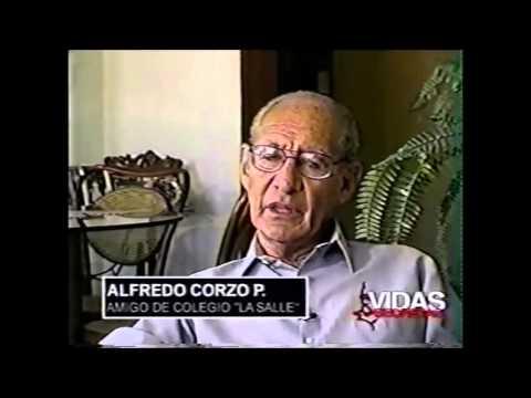 La vida secreta de Abimael Guzmán Reynoso (I parte)
