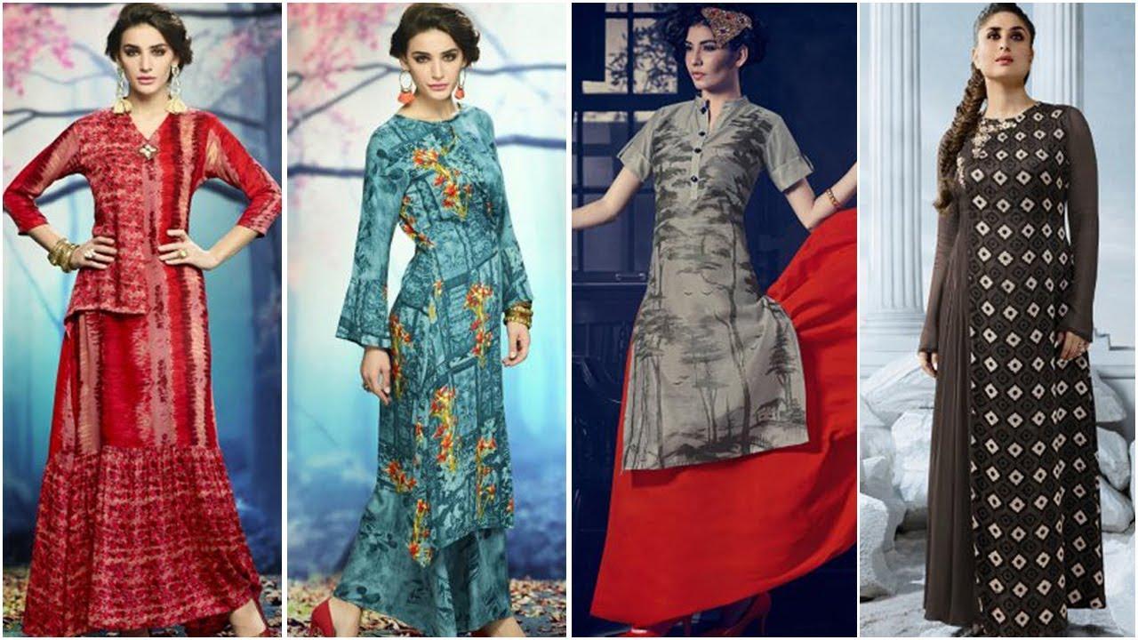 Famous James Bond Party Dresses Collection - All Wedding Dresses ...