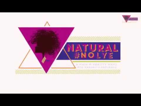 Natural Hair Event In Nassau Bahamas (EVENT ALREADY PASSED - SEE YOU NEXT YEAR!)
