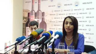 Ինչո՞ւ պատերազմի կիզակետում հայտնված սիրիահայերը չեն տեղափոխվում Հայաստան