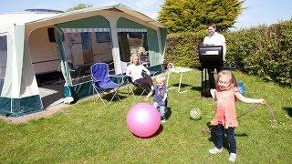 Best of British Holiday Parks - South West - Devon