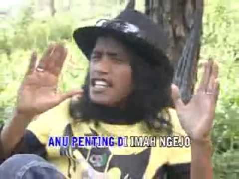 Yayan J_Kosipa_Gondrong Subang YouTube.com_DA Cilandesan Pakuhaji Cisalak Subang