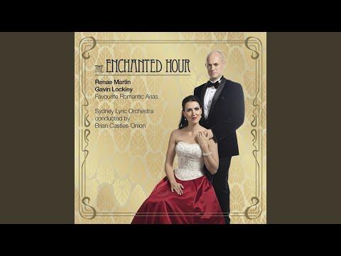 Turandot: Nessun dorma