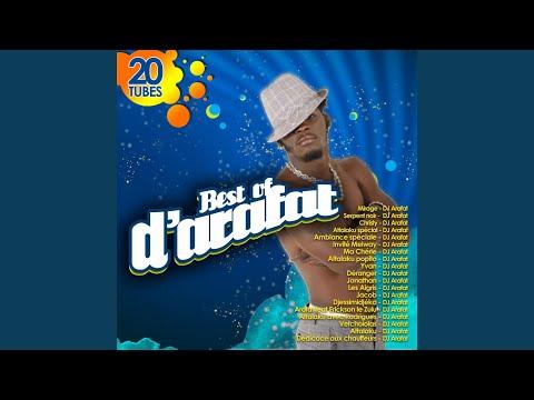 Arafat (feat. Erickson le Zulu)