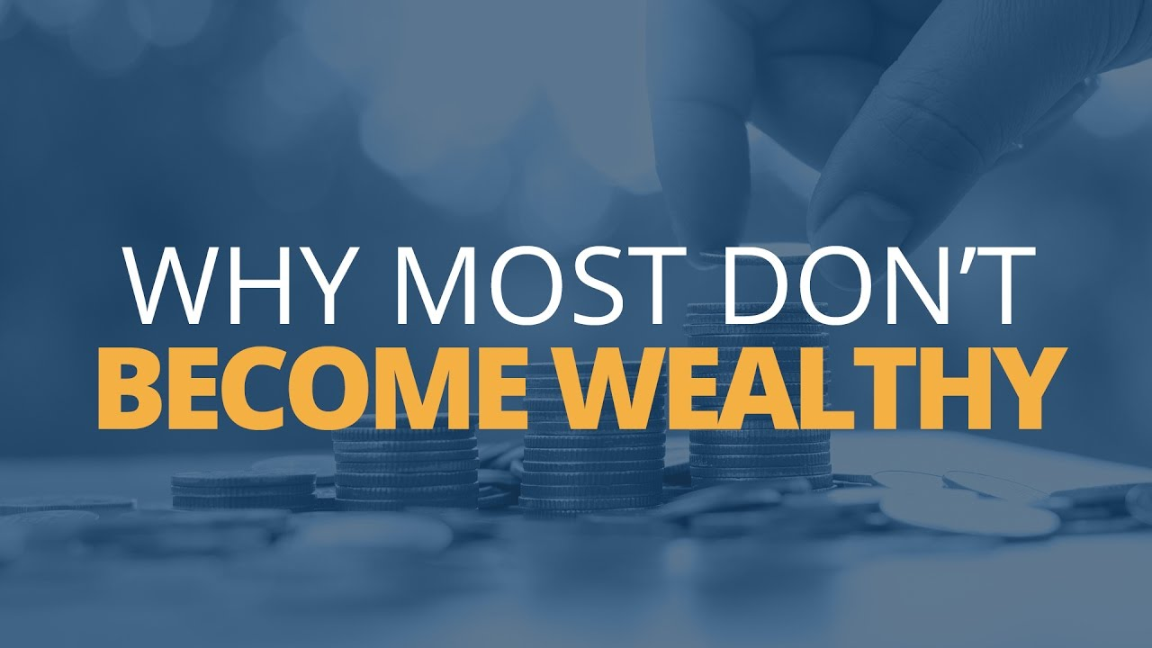 how i will become rich 7 ways of becoming rich instantly  kiyosaki told that there are 7 ways of becoming rich people who are rich became rich because they did one or several of these .