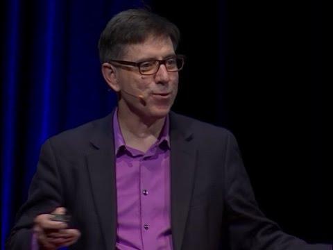 Unequal Chances or Unequal Abilities   Gregory Clark   TEDxSonomaCounty