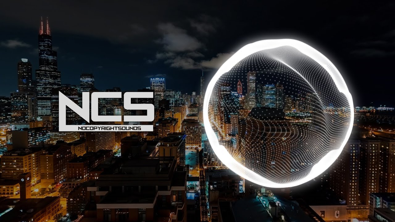 Heuse & Woolley - Don't Hold Me Down (Feat. TARYN) [NCS Release]