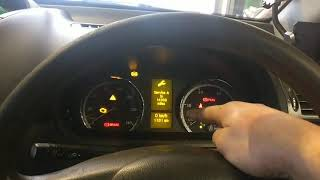 Mercedes-Benz Vito 2011 Videos