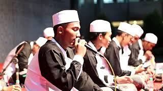 Sholawat terbaru Hubbul Musthofa tegal Lawkana, habibi ya Thobibi, Habibi ya Muhammad