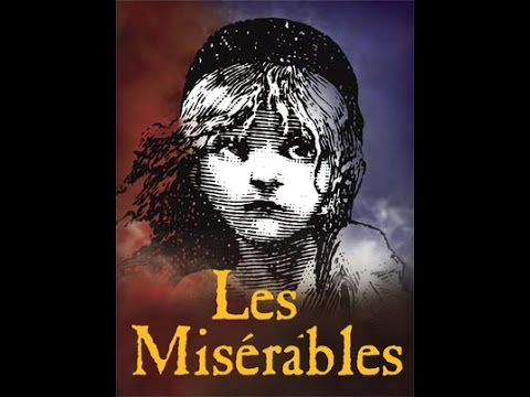 Les Miserables 10th anniversiry concert FULL