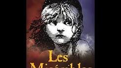 Les Miserables 10th anniversiry concert FULL