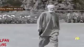 Wakhla bacha khan da khushal do kor qalam malang ||karan khan song||