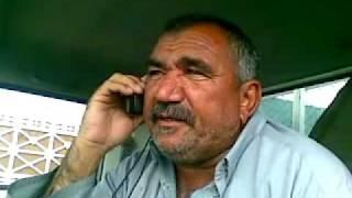 ضحك خان يتكلم عماني