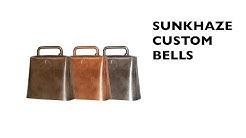 Sunkhaze Custom Bells