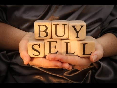 Top trading strategies: Buy HDFC, Canara Bank