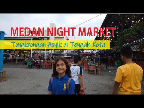 medan-night-market-|-tempat-nongkrong-paling-asik-di-medan
