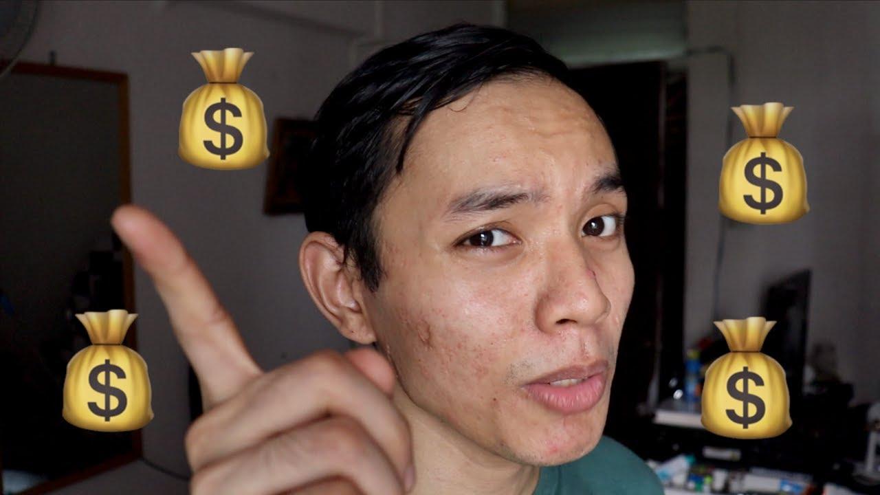 How Much Money I Make in Udemy?