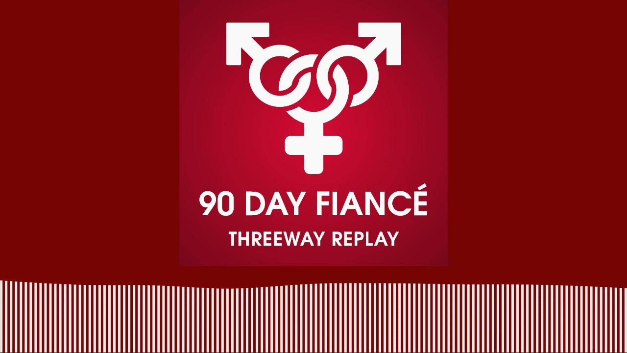 Download 90 Day Fiance - HEA Season 6 EP 5: Love Takes Hostages