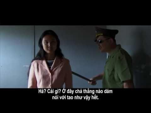 Phim Chấn Động Thế Giới tập 3