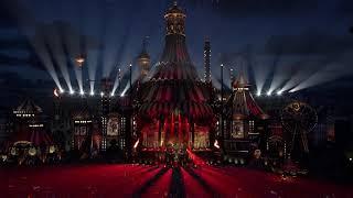 Alan Walker - Tomorrowland Digital 2021 (LIVE Performance)