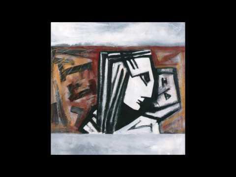Zoviet France - Look Into Me [Full Album]