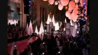 Rise Against - Audience Of One (En Español)