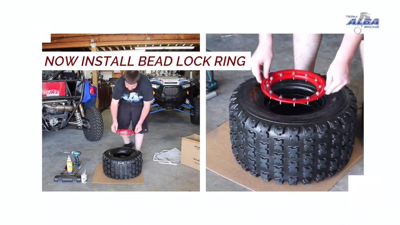 Motorcycle Tire Installation Near Me >> Atv Tire Installation Near Me