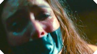 IRIS Bande Annonce Teaser - (Romain Duris, Charlotte Le Bon - Thriller, 2016)