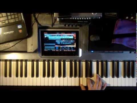 Lezione 1:Le note musicali e gli accordi Base.