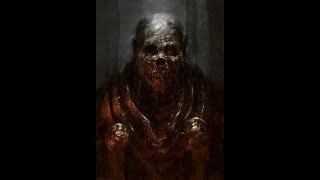 PVP 4x4 Ghost Recon: Wildlands PC