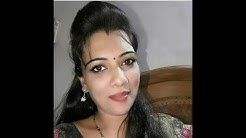 INDIAN HOT BHABHI Photos