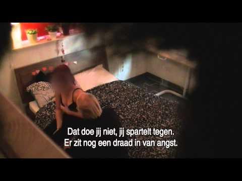 Verborgen Camera | Undercover In Nederland