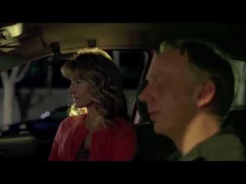 "Enlightened (HBO) - ""It felt good to feel alive for once."""